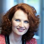 Johanna Six-Van der Werf