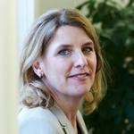 Maudy Vermin, advocaat bij Bres advocaten