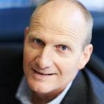 René Boekhoff, advocaat bij Bres advocaten