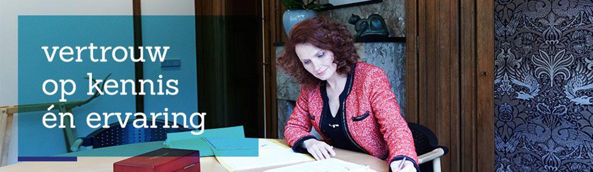 Bres advocaten header kennis en ervaring