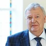 Max Vetkamp, advocaat bij Bres advocaten