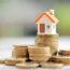 Verrekenen huurachterstand met verhuiskostenvergoeding