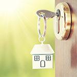 Gemengd wonen door verkoop huurwoningen
