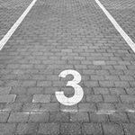 Gemeenschappelijke parkeerplaats: wat te doen bij foutparkeerders?