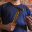 Agressie en intimidatie door huurder kan leiden tot ontruiming